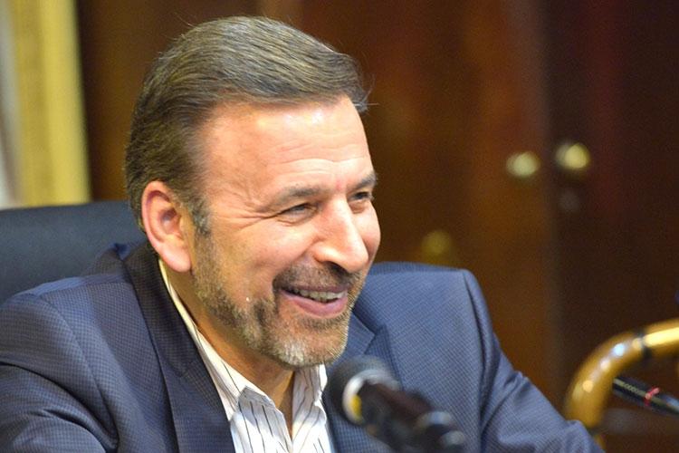 وزیر ارتباطات: پهنای باند کشور به ۴ ترابیت بر ثانیه میرسد؛ وضعیت قیمت اینترنت از زبان وزیر